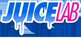 Juice Lab – Herstellung und Produktion von E Liquids und Aromen – Logo
